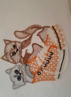 Make Your Own, Make It Yourself, Bobbin Lace Patterns, Creative Crafts, Crystal Beads, Seed Beads, Wings, Reusable Tote Bags, Embroidery