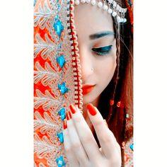 Girls Dpz, Girls Eyes, Mehndi Designs, Make Up, Hair Styles, Beauty, Instagram, Hair Plait Styles, Makeup