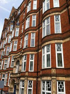 London, England 6-23-2012