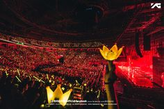 """MADE World Tour: in Dalian"" Official Photos [PHOTO] - bigbangupdates"