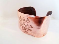 anybody on craftjuice that can give me a vote i'll give you a vote back =) Cuff Jewelry, Bangle Bracelets, Bangles, Jewellery, Jade, Best Gifts, Give It To Me, My Etsy Shop, Copper