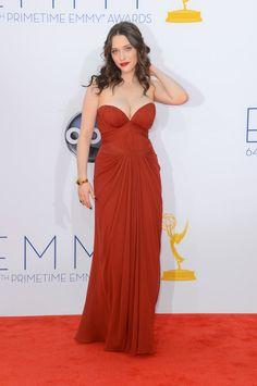 36 Best Emmy Awards 2012 images  2e06becb6724