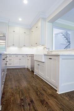 7 Best Maxwell Hardwood Flooring 34 Solid Unfinished Images