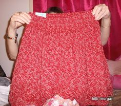 a new skirt I got from old navy,,, I have a haul video on my channel,, https://www.youtube.com/channel/UCCKzpB8uuUcPkIIZuJOCIyg