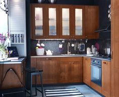 Simple Kitchen Designs For Small Spaces modern kitchen design philippines : small kitchen design
