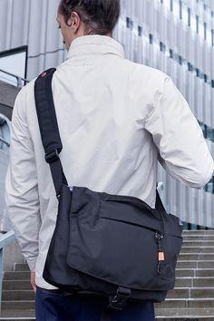 Safety First, Orange Color, Messenger Bag, Shoulder Bag, Bags, Handbags, Shoulder Bags, Taschen, Purse