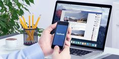 Here is how credit unions can make use of Social Media Marketing on Facebook.