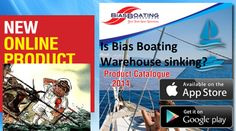 Is Bias Boating Warehouse sinking? Ian Purchas its voluntary administrator. If you are a creditor and you want to know what this means for you give us a call and we can explain.