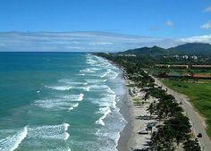 Take a guess where is it? ...Venezuela