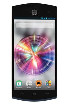 Micromax Canvas Selfie A255 Review, Full Mobile Phone Specifications, Features and Online Mobile Price Comparison List #micromaxcanvasselfiea255
