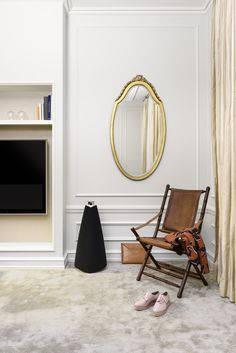 BeoLab 20 in an elegant interior. Beautiful Stories, Beautiful Moments, How To Style Bangs, Bang And Olufsen, In This Moment, Entertaining, Elegant, Interior, Inspiration