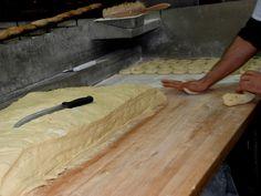 Fairmount Bagel: best bagels in the universe.