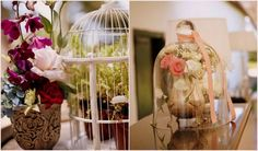 20 Places to Find Vintage Wedding Decor Gems in Cape Town   Confetti Daydreams