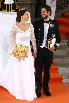 Hochzeit carl philip live ticker