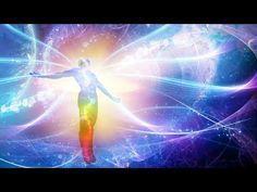 Das 8.Chakra. Bedingungslose,unendliche Liebe. Wie wir uns wieder direkt damit verbinden können. - YouTube Chakra, Yoga Youtube, Qigong, Yoga Meditation, Ayurveda, Reiki, Namaste, Health Fitness, Mindfulness