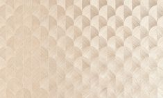 Sisal, Arte Wallcovering, Day Room, Cube Pattern, Shades Of Yellow, Bars For Home, Cozy House, One Color, Wall Colors
