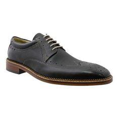 Men's Giorgio Brutini 24934 Leather (US Men's 7 M (Regular))