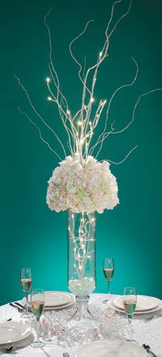 David Tutera Wedding Ideas | david tutera wedding centerpiece ideas « The Daily Design by Koyal ...  Keywords: #weddings #jevelweddingplanning Follow Us: www.jevelweddingplanning.com  www.facebook.com/jevelweddingplanning/