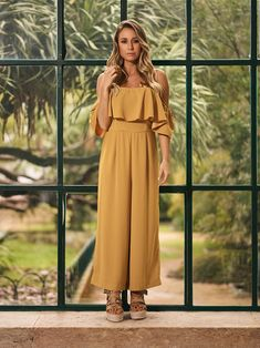 Spring, Ideias Fashion, Wrap Dress, Dresses, Fashion Trends, Vestidos, Wrap Dresses, Dress, Day Dresses