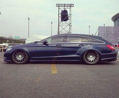 Mercedes-Benz CLS500 @video4best (by: benz__club )  [CLS 500| Fuel consumption combined: 8,5 (l/100 km) | CO2 emission combined: 199 g/km | https://www.mercedes-benz.com/de/mercedes-benz/external/rechtliche-hinweise/ ]