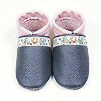 5214588cf9ea2 Suchergebnis auf Amazon.de für  babyschuhe  Handmade