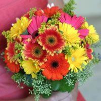 Wholesale Flowers - Bulk Flowers - Wedding Flowers | FlowersAndFreshness.com