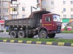 Roman of Romania Eastern Europe, Romania, Automobile, Trucks, Vehicles, Comfort Zone, Car, Truck, Autos