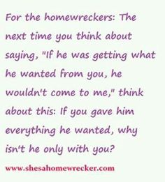 Breaking Up and Moving On Quotes : Ask yourself why he goes home to his wife and kids every night, why he flirts wi. - Hall Of Quotes Flirting Messages, Flirting Quotes For Her, Flirting Texts, Flirting Humor, Funny Texts, Captain Underpants, Dear Diary, Husband Quotes, Quotes For Him