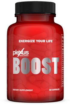 Looking to turn up the heat on your weight loss? Plexus Boost is an alternative companion to Plexus Slim, formulated to energize your life! The thermogenic blend of ingredients in Boost contains Caralluma Fimbriata, an edible cactus that has been traditionally used by tribal East Indians for...More Info http://kellietarawa.myplexusproducts.com/products/boost