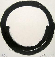 Richard Serra  Untitled. Original lithograph. 1973