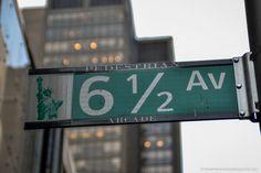 Sans forcément y être allé, tout le monde connaît, grâce à la télévision et au cinéma, des endroits iconiques de New York comme Times Square, Broadway, le Madison Square Garden, Central Park...
