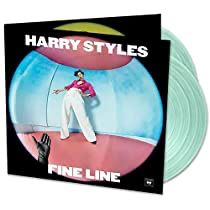 Check this out at Amazon Harry Styles Cd, Harry Edward Styles, Alternative Artists, Vinyl Record Collection, New Bands, Cd Album, Pop Vinyl, Coke, Vinyl Records