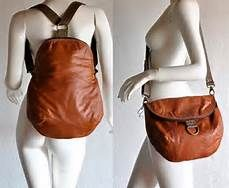 upcycled leather handbags - Bing Images