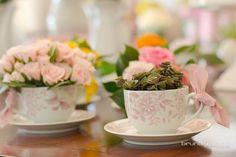 Chá-de-cozinha Bruna-4