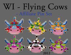 WI-Cows.jpg