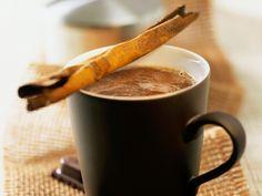 delicious coffee drink recipes