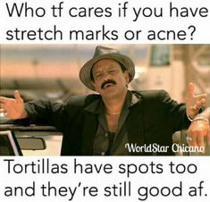 Take a break and make your day happier with our Top 100 Funny Memes. Smile is always a good idea and we are here to make it easier. Enjoy with our Funny memes. Mexican Funny Memes, Mexican Jokes, Funny Adult Memes, Funny Spanish Memes, Spanish Humor, Funny Relatable Memes, Funny Jokes, Mexican Stuff, Funny Humour