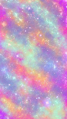 ' Pearl Opalescent Glitter June Birthstone' iPhone Case by podartist Pearl Opa… Glitter Phone Wallpaper, Rainbow Wallpaper, Iphone Background Wallpaper, Colorful Wallpaper, Cellphone Wallpaper, Disney Wallpaper, Cute Galaxy Wallpaper, Chevron Wallpaper, Planets Wallpaper