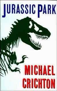 Autor: Michael Crichton. Año: 1990. Categoría: Aventura, Fantástico. Formato:PDF+ EPUB. Sinopsis: En esta espectacular novela, los dinosaurios vuelven a