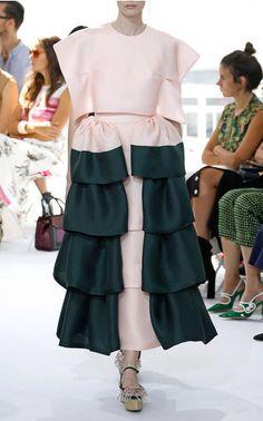 Delpozo Look 21 on Moda Operandi