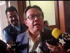 Espera Economía una derrama de más de 135 millones en Barracas durante semana santa | El Puntero