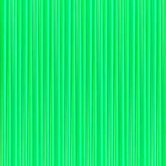 Lime Stripes