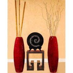 """floor vases for decoration home 