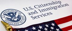 USCIS Processing Times Are Dramatically Increasing | Hirson Immigration