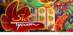 Slots Tycoon v1.45 Android APK Download