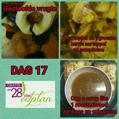 Diet Tips Archives - How Is Diabetes Diagnosed Diet Tips, Diet Recipes, Recipies, Diet Meals, 28 Dae Dieet, Dieet Plan, Banting, Day Plan, Healthier You