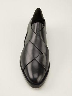 Alexander Wang `Morgan` loafers