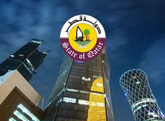 Residence and work permits, in the State of Qatar, have become easy and simple after the recently revised labor law