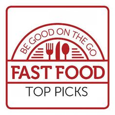 Fast food is not off-limits for people with diabetes, but knowing what to order makes all the difference. Check out our top picks for healthier eating at fast-food restaurants.