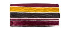 Clutch from #Salamander I Available at #DesignerOutletParndorf